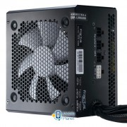 Fractal Design 550W INTEGRA M (FD-PSU-IN3B-550W-EU)