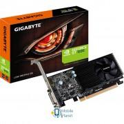 GeForce GT1030 2048Mb GIGABYTE (GV-N1030D5-2GL)