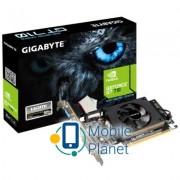 GeForce GT710 2048Mb GIGABYTE (GV-N710D3-2GL)