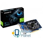 GeForce GT730 2048Mb GIGABYTE (GV-N730D3-2GI)
