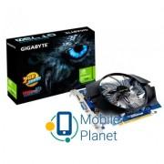 GeForce GT730 2048Mb GIGABYTE (GV-N730D5-2GI)