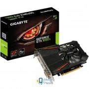 GeForce GTX1050 Ti 4096Mb GIGABYTE (GV-N105TD5-4GD)