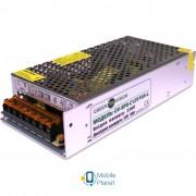 GreenVision GV-SPS-C 12V10A-L (3450)