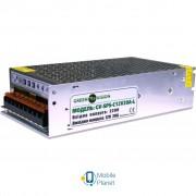 GreenVision GV-SPS-C 12V20A-L (3451)