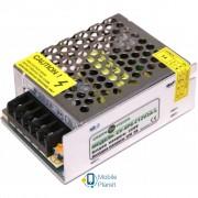GreenVision GV-SPS-C 12V2A-L (3446)