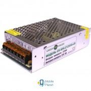 GreenVision GV-SPS-C 12V5A-LS (3448)