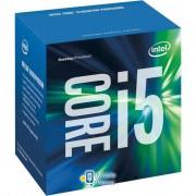 INTEL Core™ i5 6400 (BX80662I56400)