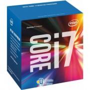 INTEL Core™ i7 7700 (BX80677I77700)