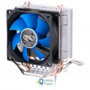 Кулер для процессора Deepcool ICEEDGE MINI FS V2.0