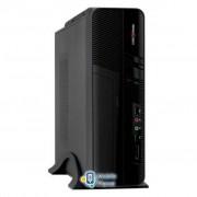 LogicPower S605BK