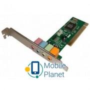 Manli C-MEDIA 4CH (M-CMI8738-4CH)