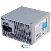 Seasonic 550W (SSP-550RT)