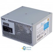 Seasonic 650W (SSP-650RT)
