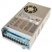 Seasonic SSE-3201PF-24