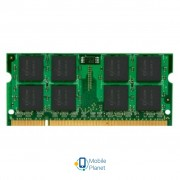 SoDIMM DDR3 8GB 1333 MHz eXceleram (E30804S)