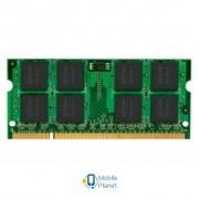 SoDIMM DDR3 8GB 1600 MHz eXceleram (E30148A)