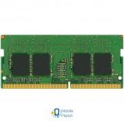 SoDIMM DDR4 4GB 2133 MHz eXceleram (E40421S)