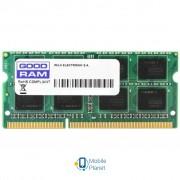 SoDIMM DDR4 4GB 2133 MHz GOODRAM (GR2133S464L15S/4G)