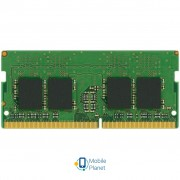 SoDIMM DDR4 8GB 2133 MHz eXceleram (E40821S)