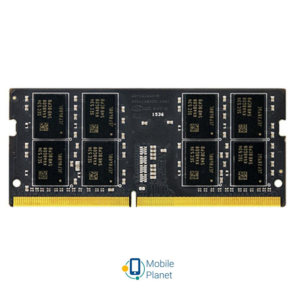 sodimm-ddr4-8gb-2400-mhz-elite-team-ted4-35244.jpg