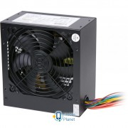 Vinga 400W (PSU-400-12 black)