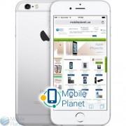 Apple iPhone 6s 64Gb Silver (Apple Refurbished)