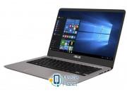 ASUS ZenBook UX410UA i3-7100U/4GB/1TB/Win10 (UX410UA-GV067T)