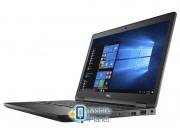 Dell Latitude 5580 i5-7440H/8GB/256/10Pro FHD (Latitude0198N002L558015EMEA-256SSDM.2)