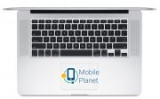 MacBook Pro 15'' Retina (Z0RF00003)