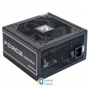 CHIEFTEC Force 750W (CPS-750S)