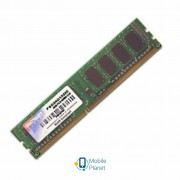 DDR3 4GB 1333 MHz Patriot (PSD34G13332)