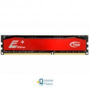 DDR4 4GB 2400 MHz Elite Plus Red Team (TPRD44G2400HC1601)