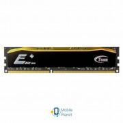 DDR4 8GB 2400 MHz Elit Plus Team (TPD48G2400HC1601)