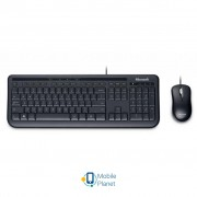 Microsoft Wired Desktop 600 for Business (3J2-00015)
