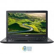 Acer Aspire E5-575G-36UB (NX.GDZEU.063)