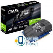 ASUS GeForce GT1030 2048Mb OC (PH-GT1030-O2G)