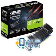 ASUS GeForce GT1030 2048Mb Silent (GT1030-SL-2G-BRK)