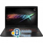 ASUS GL702VS (GL702VS-GB106T)