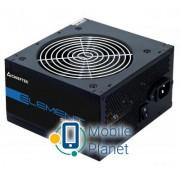 CHIEFTEC 500W (ELP-500S)