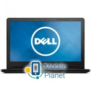 Dell Inspiron 3552 (I35P45DIL-60)