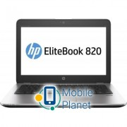 HP EliteBook 820 (Z2V83EA)