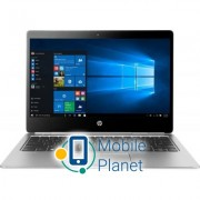 HP EliteBook Folio 12.5FHD (V1C39EA)