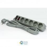 LogicPower LP-X5 (3302)