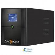 LogicPower LPM-UL625VA (4978)