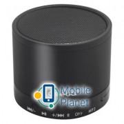 OMEGA Bluetooth OG47B black (OG47B)