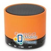 OMEGA Bluetooth OG47O orange (OG47O)