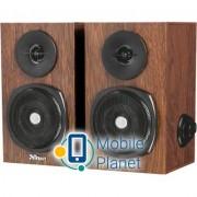 Trust Vigor Speaker set for PC and laptop (21759)