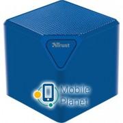 Trust Ziva Wireless Bluetooth Speaker blue (21716)
