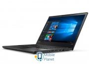 Lenovo ThinkPad T470 i5-7200U/8GB/512SSD/Win10P FHD (20HD003TPB)