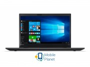 Lenovo ThinkPad T570 i5-7200U/8GB/1000/Win10P FHD (20H9004EPB)